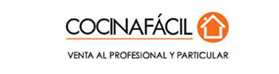 Logotip Cuina Fàcil
