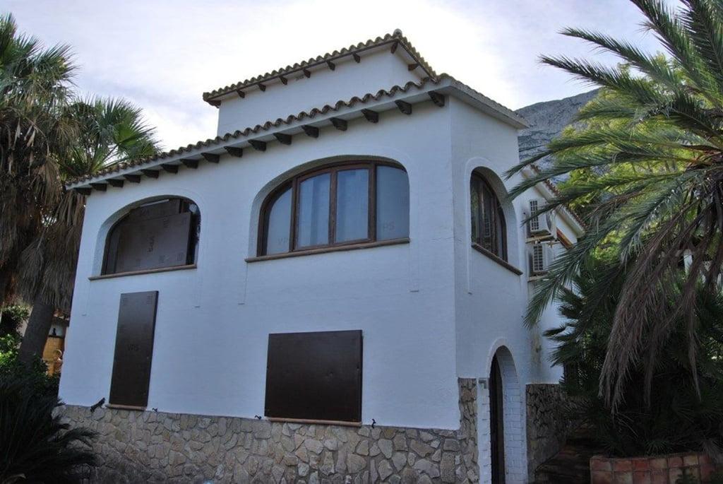 Mare Nostrum Immobiliària - habitatge