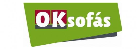 Диваны на заказ в Дения - Logo Ok Диваны