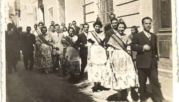 Immagine: prima commissione della sentenza Les Roques