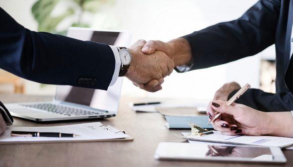 Imagen: Asesoramiento laboral en Dénia - Aguilar Consultores