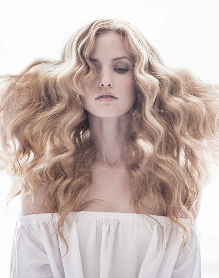 Eksperience Haarpflegeprodukte - Das Referenzstudio