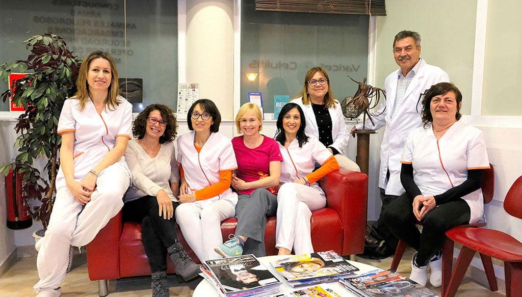 equip-policlinica-cume