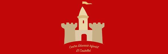 Escoleta en Dénia – Escoleta el Castellet