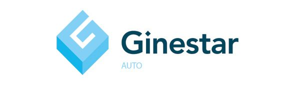Imagen: Logotipo Honda Ginestar Dénia