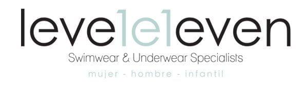 Image: logo Leveleleven