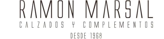 Image: Logo de chaussures Ramon Marsal