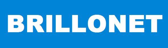 Imagen: Logotipo Pulidos Brillonet