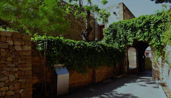 Imatge: Visites Dia dels Valencians
