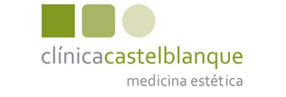 Imagen: Clínica Estética Castelblanque