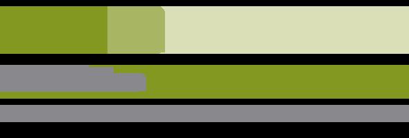 Logotip Clínica Estètica Castelblanque
