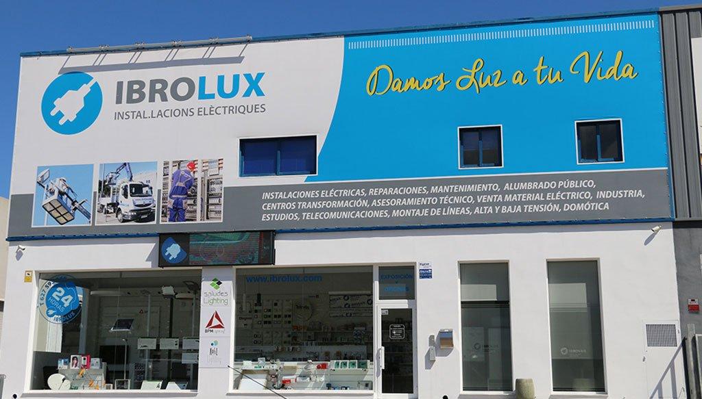 entrada-ibrolux