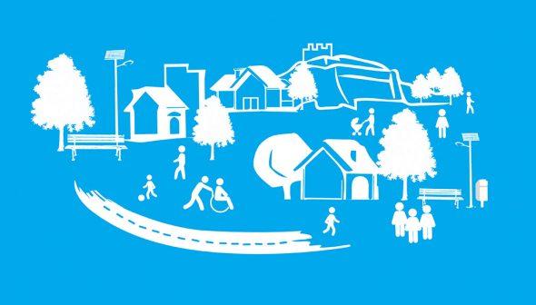 Imatge: Idees per als Pressupostos Participatius de Dénia