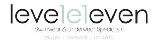 Bild: Leveleleven-Logo