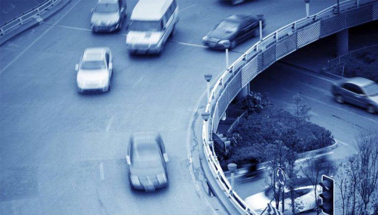 Gestión de vehículos - Gestoría Puig Cañamás