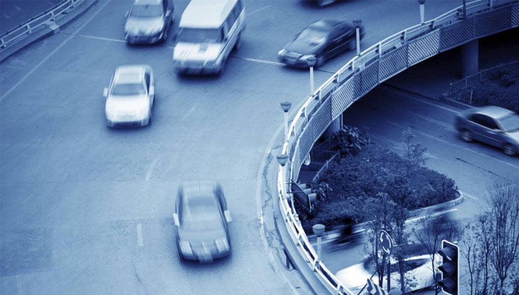 Gestión de vehículos – Gestoría Puig Cañamás