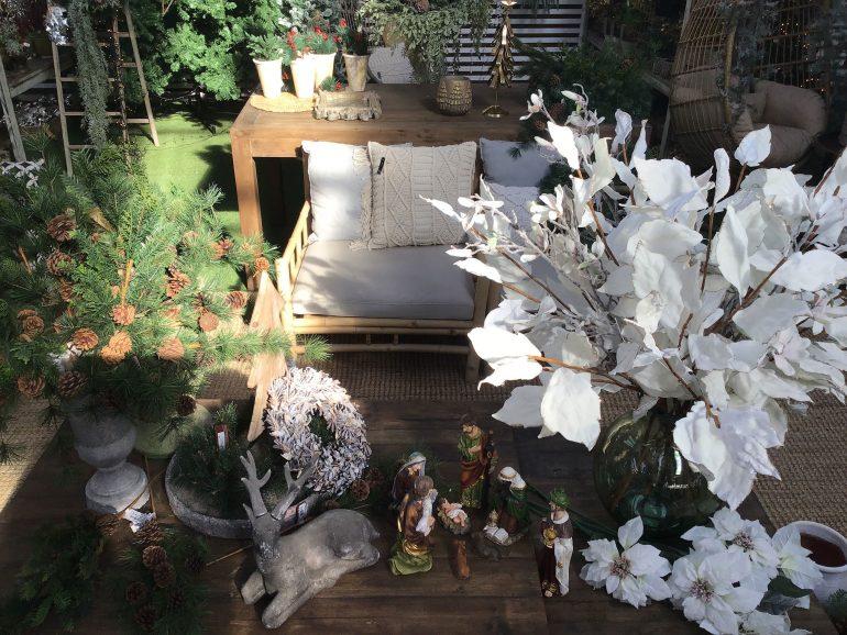 Adornos - Natura Garden