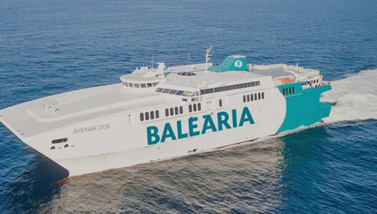 vaixell-balearia