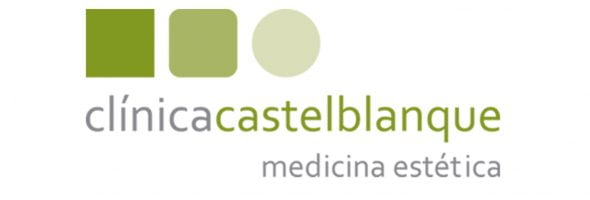 Afbeelding: Castelblanque Aesthetic Clinical Logo
