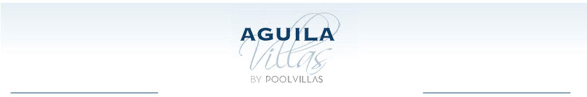 Logotip Aguila Rent a Vila