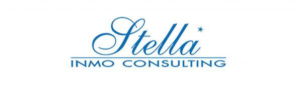 Imatge: Logotip Stella Inmo Consulting