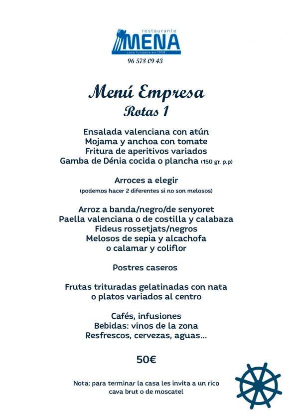Imatge: menu-de-empresa-les-trencades-1-restaurant-mena