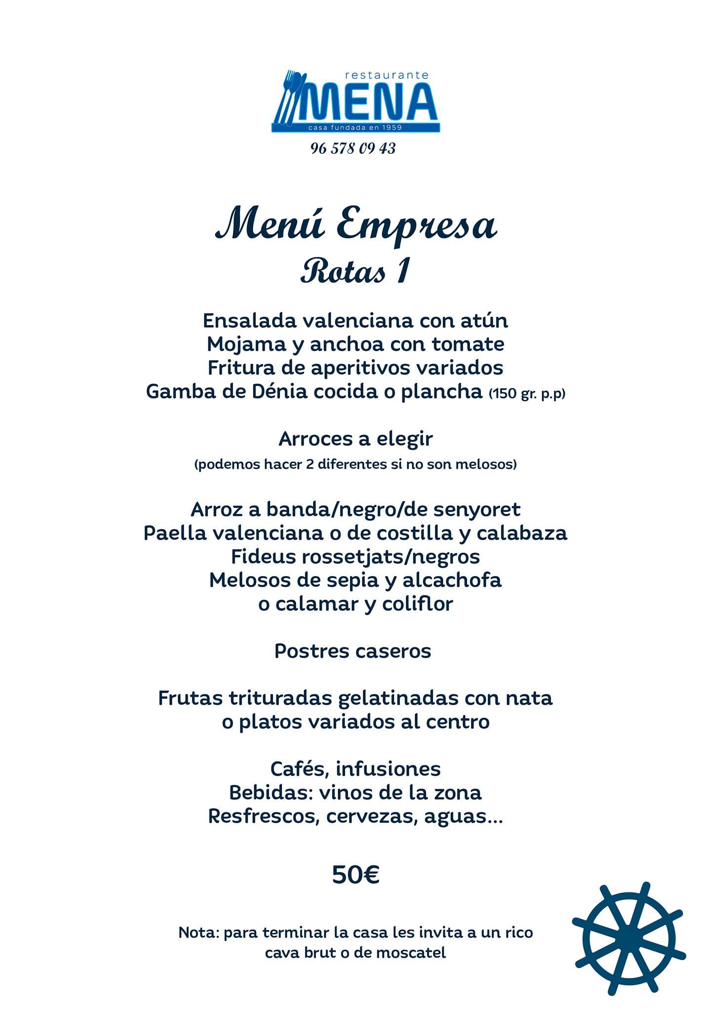 menù-de-società-the-broken-1-ristorante-mena