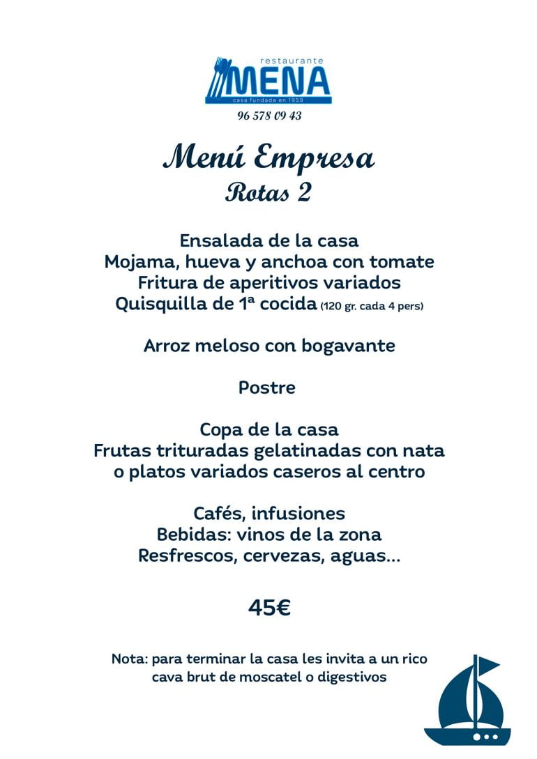 menù-de-società-the-broken-2-ristorante-mena