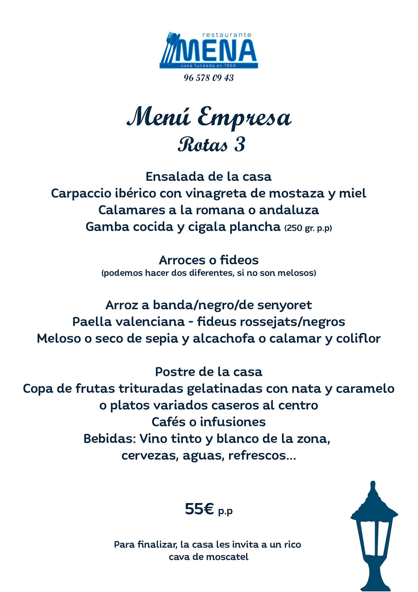 menù-de-società-the-broken-3-ristorante-mena