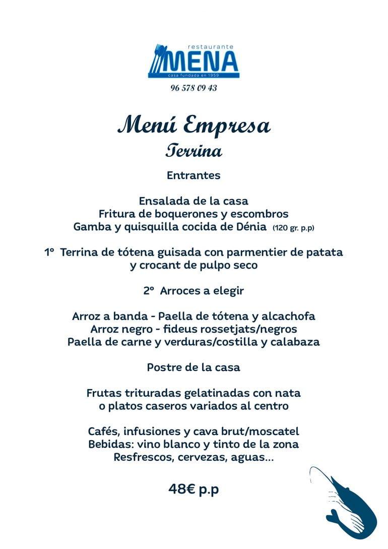 menu-de-empresa-terrina-restaurante-mena