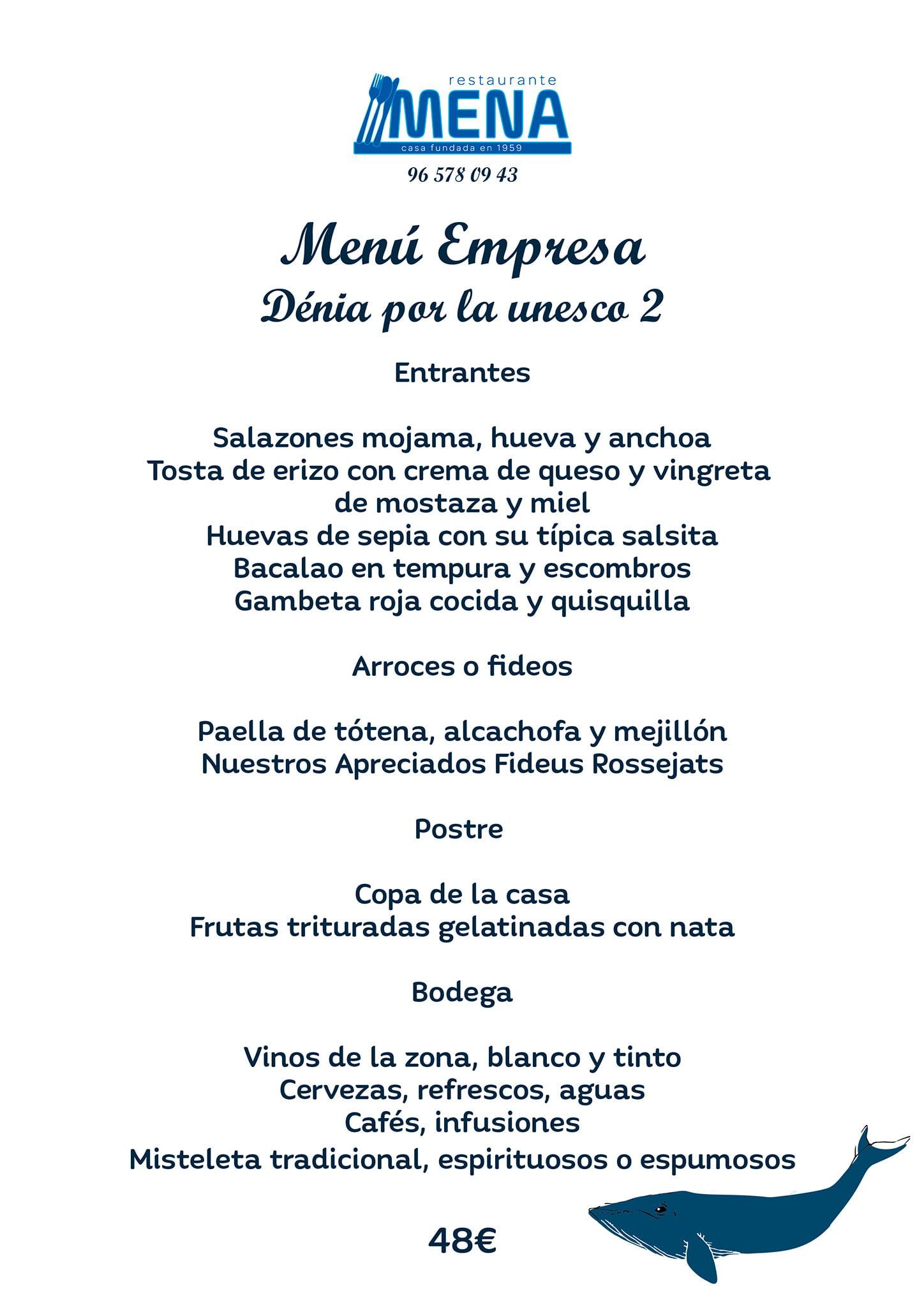 menu-de-empresa-unesco-2-restaurante-mena