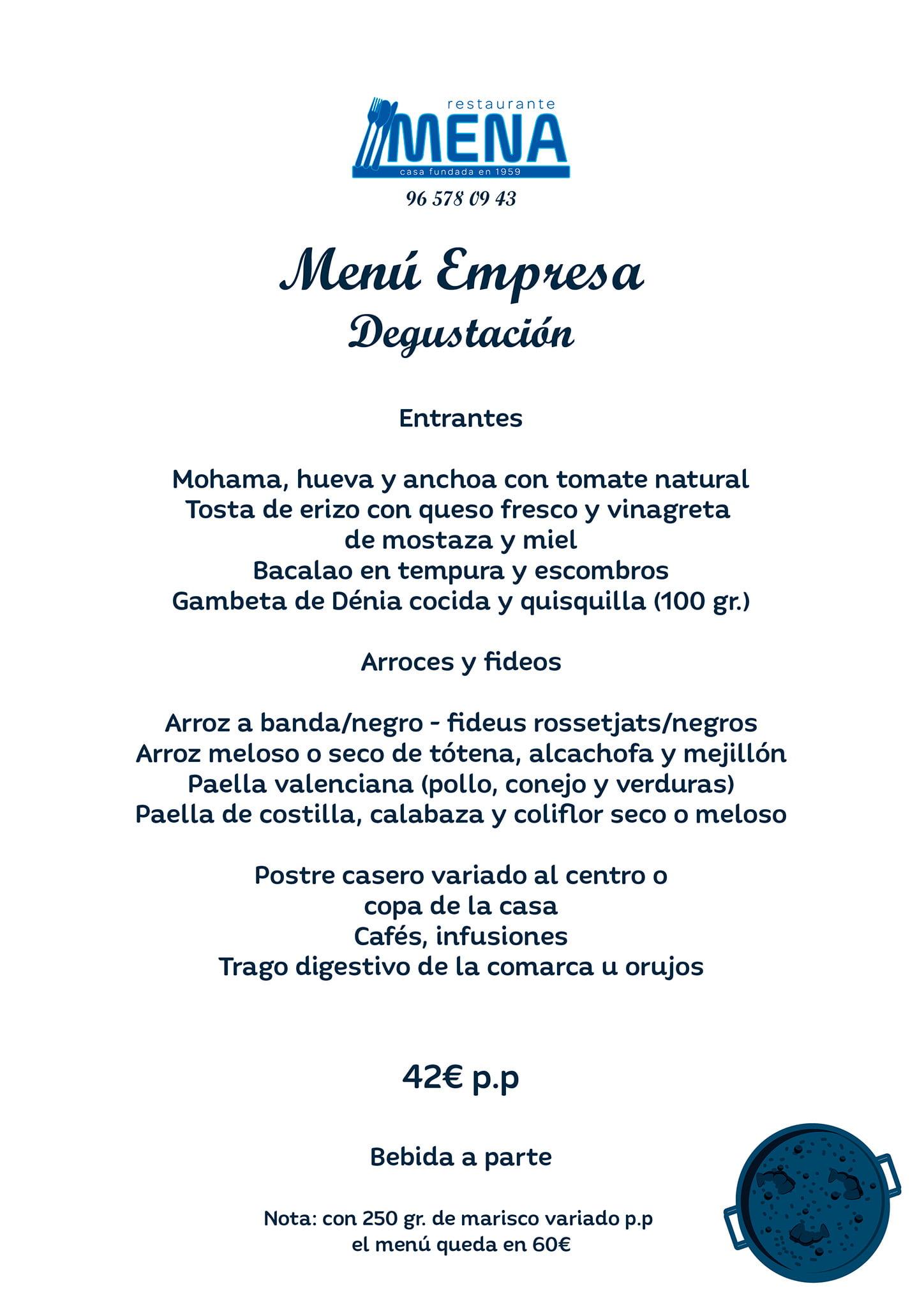 menu-de-empresa-unesco-restaurante-mena