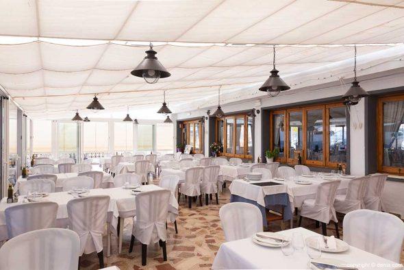 Imagen: Menu Empresa 2019 - Restaurante Mena