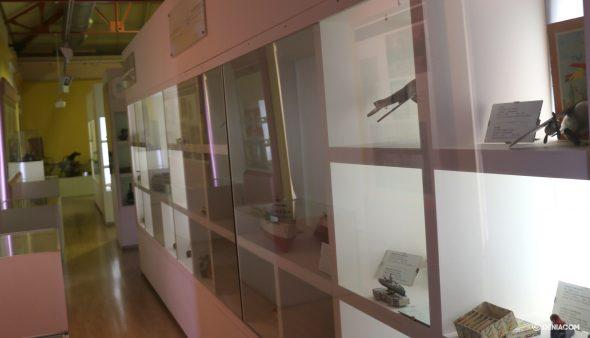 Bild: Joguet Museum