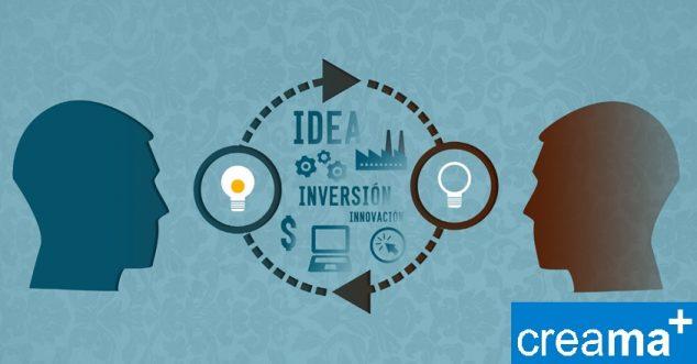 Imatge: Convocatòria de subvencions per a noves empreses