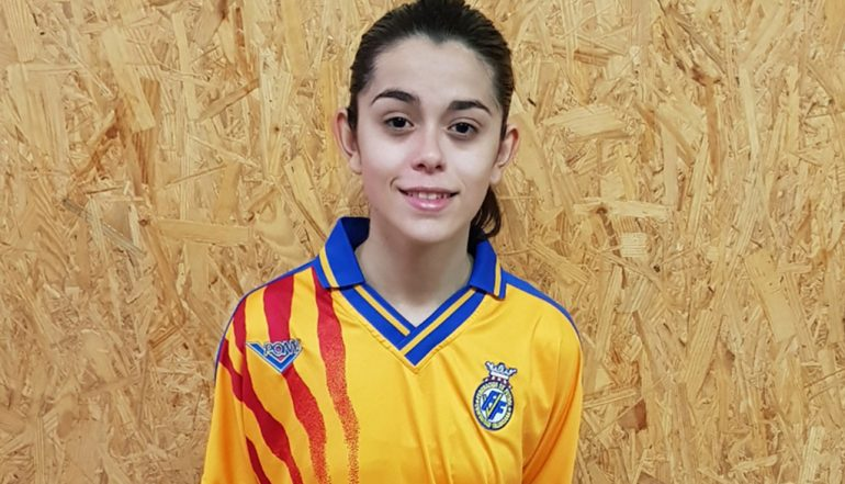 Laura Ribes