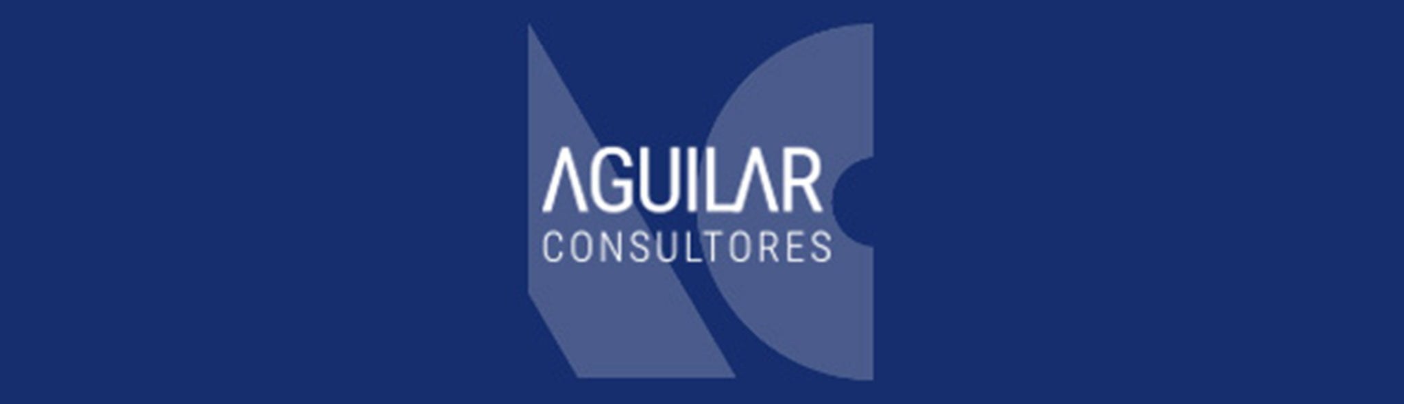Aguilar Consultores logo