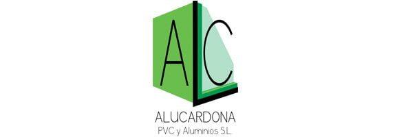 Image: Alucardona Pvc y Aluminios, SL logo