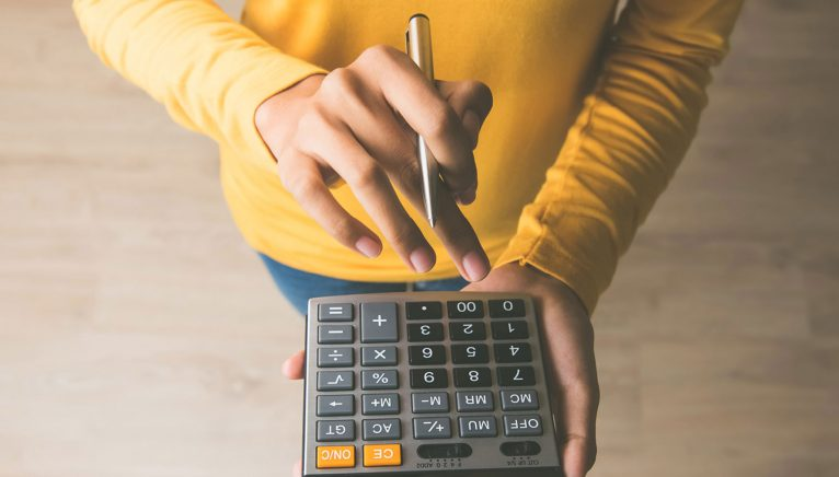 Accounting and financial advice in Dénia - Aguilar Consultores