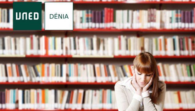 Изображение: UNED Дения курс подготовки к экзамену