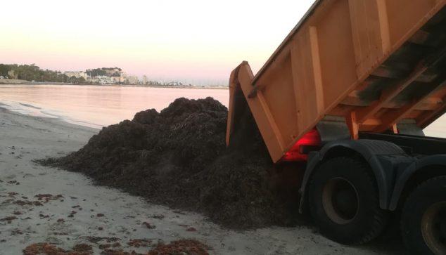 Bild: Der Stadtrat bemüht sich, die Verschlechterung zu stoppen