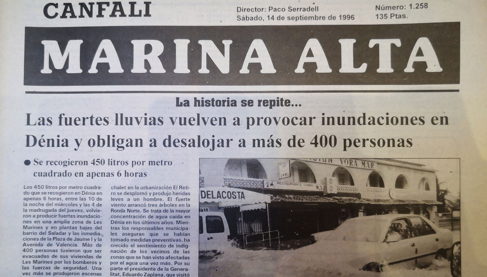 portada-Canfali-1996-inundacions-denia