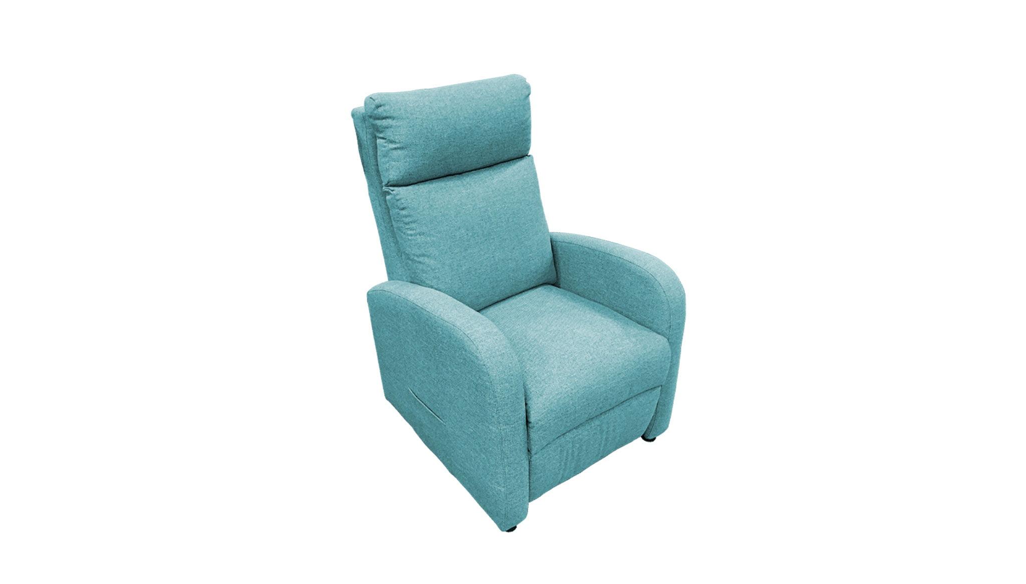 Gema Slide кресло - Ок Диваны