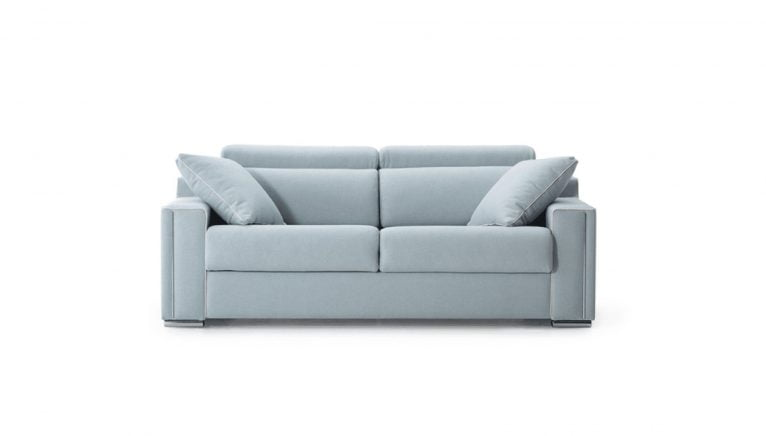 Итальянский диван-кровать Izan - Ok Диваны
