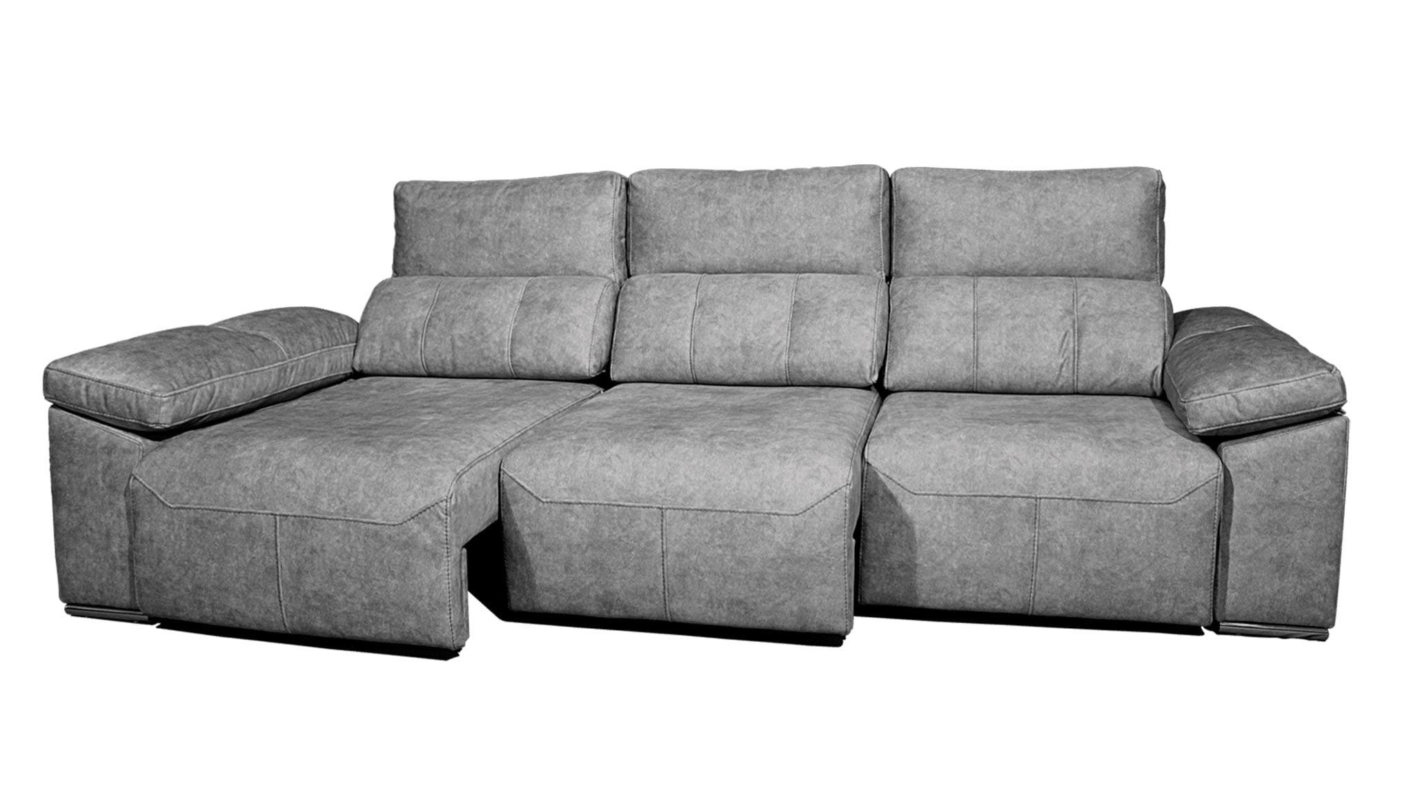 Drago Slide диван - Ок Диваны