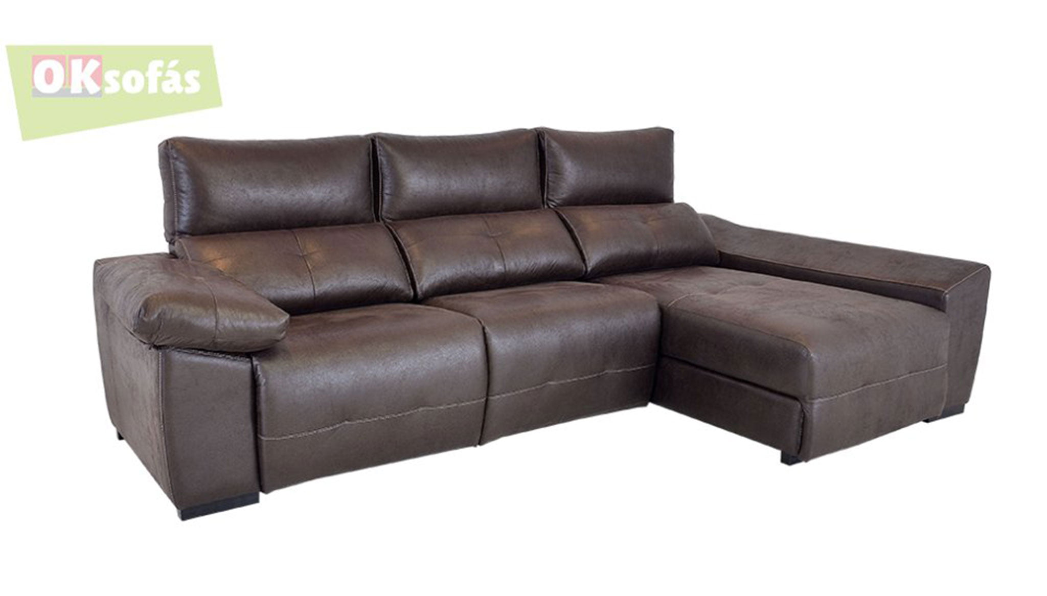 Маршал диван с мотором - Ок Диваны