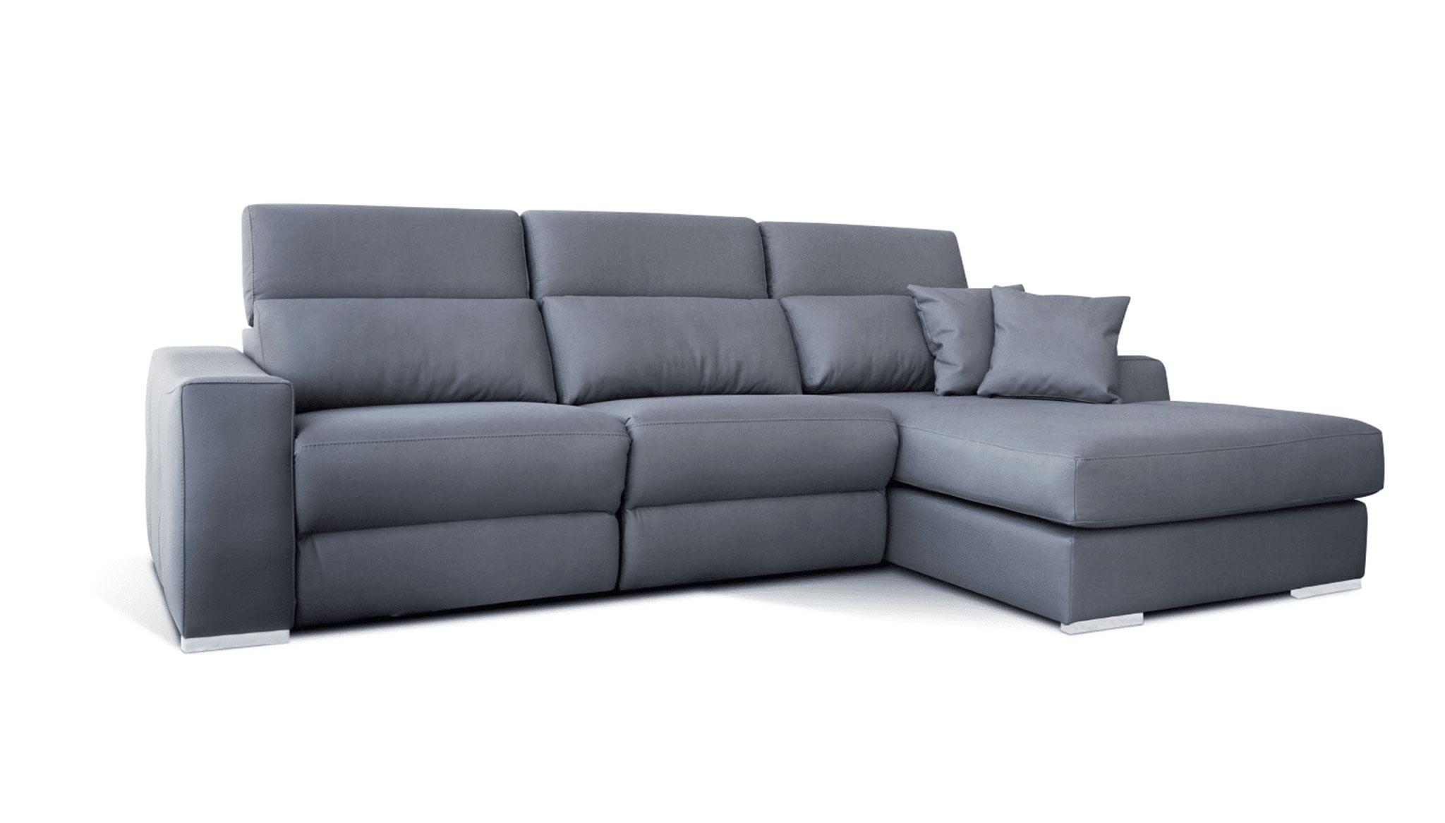 Новый диван Kenai Relax - ОК Диваны