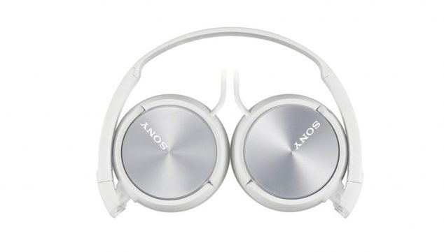 Image: Sony MDRZX310AP Headset - Pineda Appliances