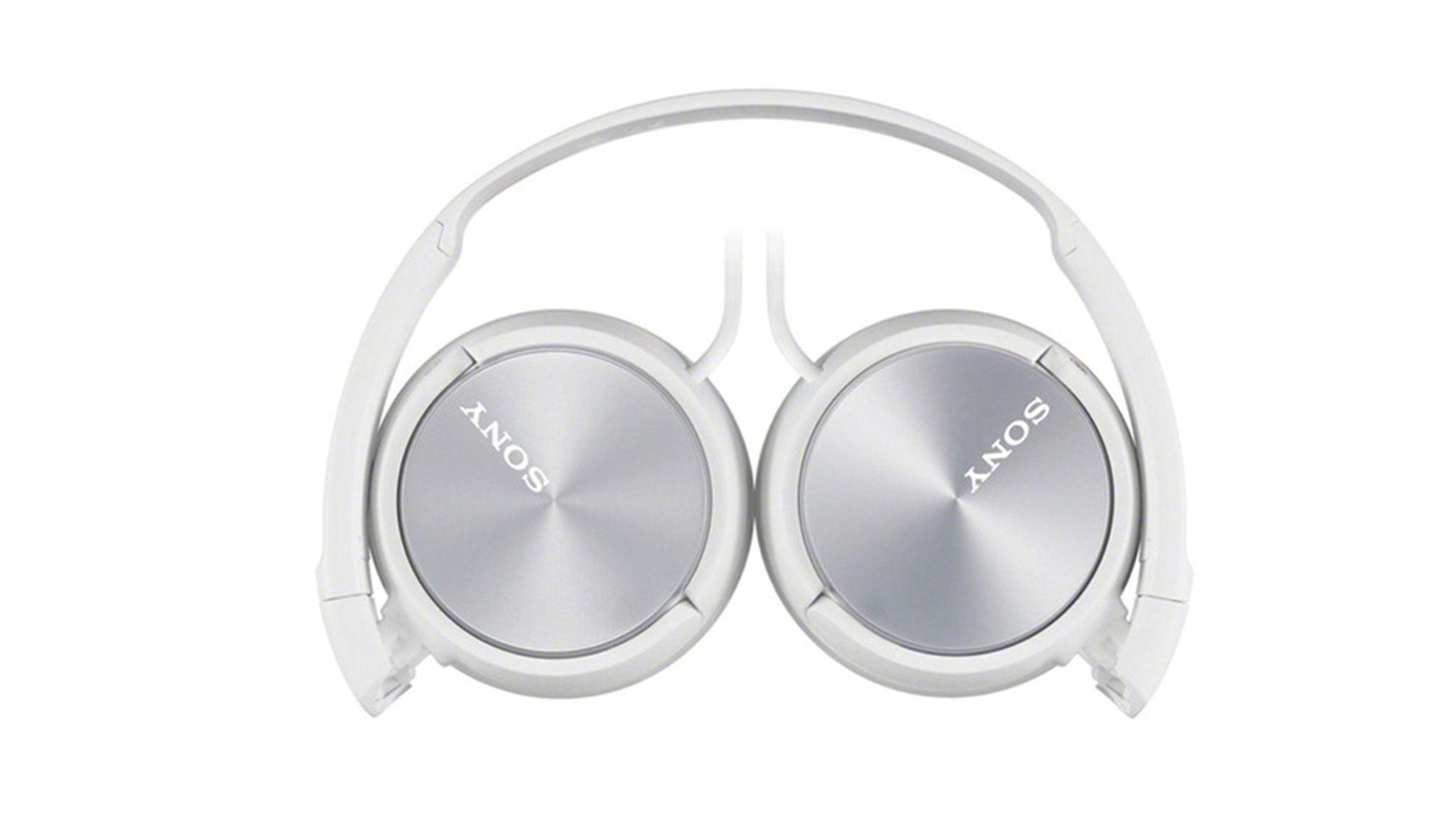 Auricular Sony MDRZX310AP – Electrodomésticos Pineda