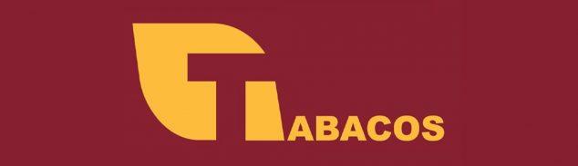 Imagen: Logotipo Estanco nº 10